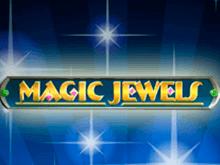 Магические Камни - Играй на деньги
