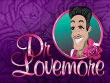 На игровом портале казино виртуальный Ловелас